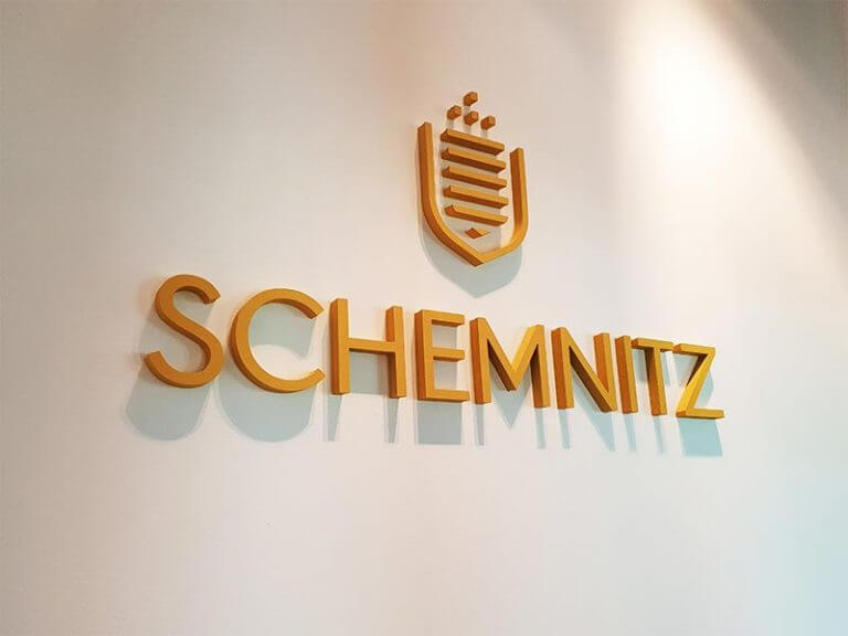 1 3D logo schemintz-small