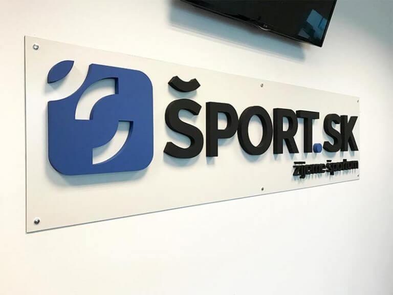 4 3D logo sport-small